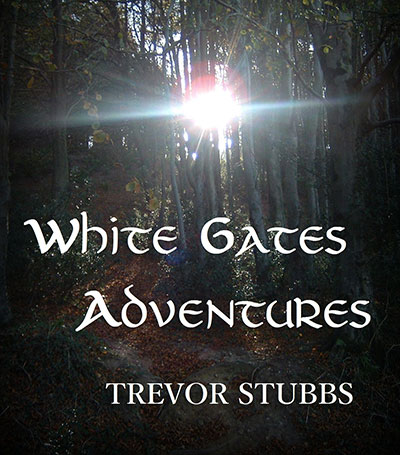 White Gates Adventures