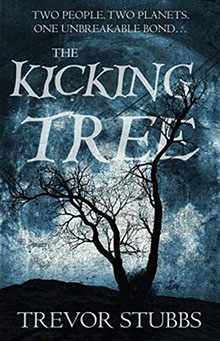 The Kicking Tree